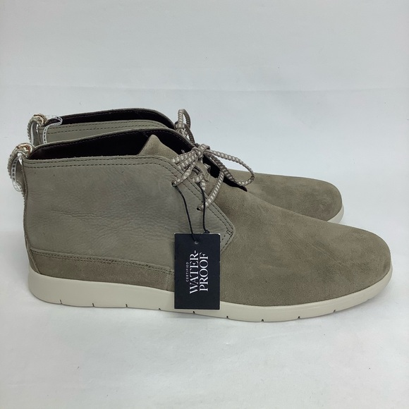 14 Freamon Wp Chukka Ankle Boots   Poshmark